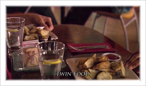 twinfood